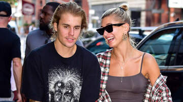 Ashley Nics - Justin Bieber Caught Heat For Mocking Taylor Swift