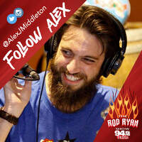 Follow @AlexJMiddleton