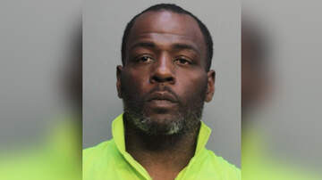 Sports Top Stories - Miami Dolphins Vendor Arrested After Charging Fan $724 For Two Beers