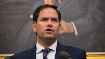 Workforce - Rubio Warns Against Investing Pension Money In Chinese Companies