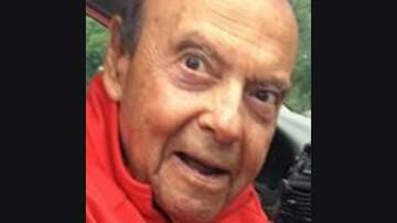 Hurley - SHARE: PA State Police Searching for Missing Man