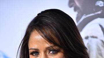The Bushman Show - Stacey Dash Claims Self Defense In Arrest