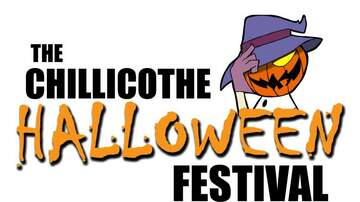 Chillicothe Local News - Chillicothe Halloween Festival Takes to Yoctangee Park Next Friday
