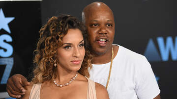 Dr Darrius - Rapper Too Short Is A New Father For The First Time at 53