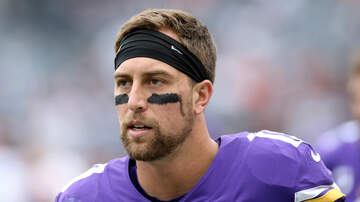 Vikings Blog - Thielen Talks About Offensive Frustrations on Under Center w/Kirk Cousins
