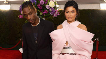 T-Roy - KYLIE JENNER: Splits From Travis Scott