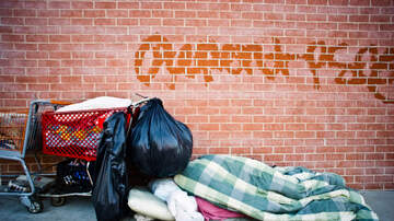 Cristina Marcello Blog - SCOTUS Will Decide Whether The Homeless Can Sleep In Public Spaces Or Not