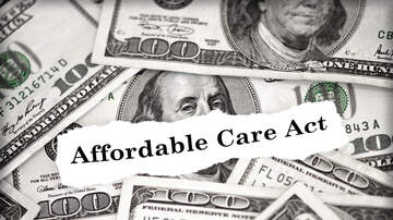 Delaware News - ACA Rates Dropping For First Time In Delaware