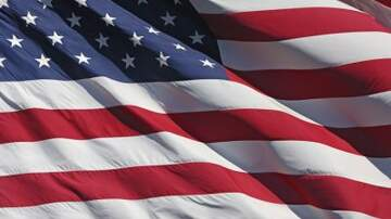 The Jay Weber Show - Our friends at FOX6 will start the day with the The Star-Spangled Banner