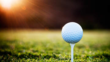 Ramsey and Rutherford - Metro Council Hikes Public Golf Course Fees