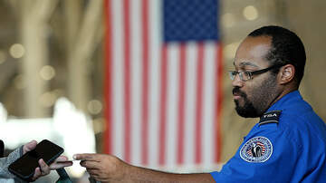 Defense - DHS Reminds Travelers that Deadline for REAL ID Compliance is One Year Away