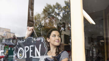 Workforce - Corporate Transparency Act Introduced, Small Business Group Fires Back