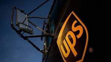 Cristina Marcello Blog - Suspect Carjacking Of UPS Truck Leaves Four Dead