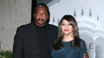 Michael Berry - Mathew Knowles Calls Into The Show To Talk About His Breast Cancer