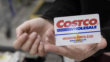 Jesse Lozano - Groupon Is Selling Costco Memberships for $60 Right Now