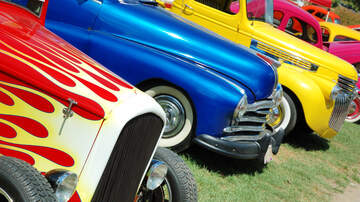 Delaware News - Delaware Auto Show This Weekend