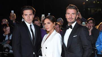 Enrique Santos - David Beckham compró un apartamento de 50 millones en Miami
