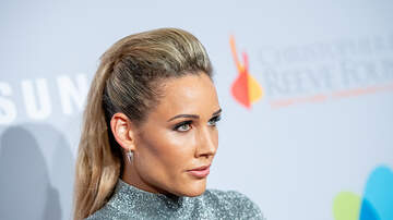 Walton And Johnson - Video - Lolo Jones Warns New Law Will Be Bad for LSU
