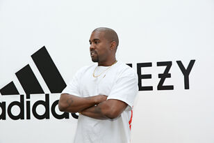 Kanye West Mentions Drake & J. Cole In Leaked New Music (Listen)