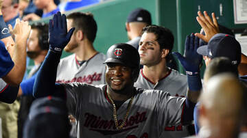 Twins Blog - Mold-breaking Twins pitching coach makes positive impression | KFAN 100.3