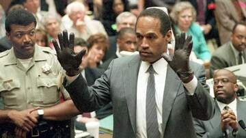 Mike Trivisonno - O.J. Simpson Beats Murder Rap 24 Years Ago Today