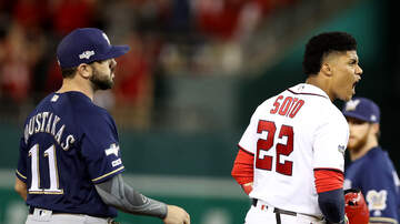 The Mike Heller Show - How Long Does It Take To Get Over A Crushing Postseason Loss?