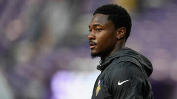 Vikings Blog - Diggs Speaks on Trade Rumors, There is truth to all rumors... 😳