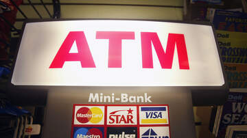 Brooke Taylor - ATM Fees Reach Record High.. This Average Is INSANE