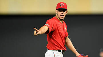 Twins - Berrios starts for Twins vs Yanks in Division Series opener | KFAN 100.3 FM
