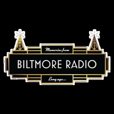 Biltmore Radio logo