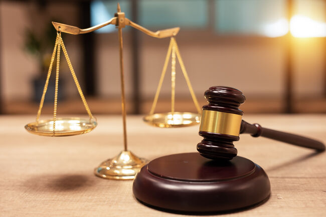 Eastham Woman Pleads Guilty To Embezzlement Charges