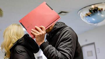 Enrique Santos - Amante es demandado y pagará $750 mil por provocar infidelidad