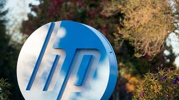 Workforce - HP To Cut Up To Nine-Thousand Jobs