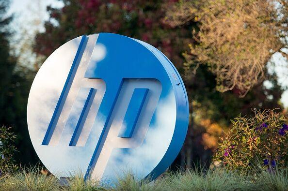 US-TECHNOLOGY-HP