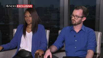 Mani Millss - Jurors in Amber Guyger Case Explain Why They Only Sentenced her to 10 Years