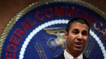 Cyber - FCC Gets Mixed Ruling In Federal Court On Net Neutrality Rules