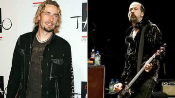 Rock News - Nirvana's Krist Novoselic Defends Nickelback After Fox News Backlash