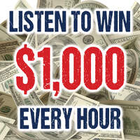 Win $1K 16 Times A Day