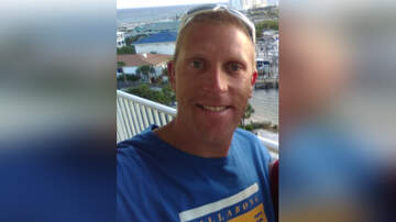 PM Tampa Bay with Ryan Gorman - Florida Man Fatally Shoots Son-In-Law Who Was Trying To Surprise Him