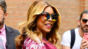 Entertainment - Wendy Williams Must Pay Ex Kevin Hunter THOUSANDS In Divorce