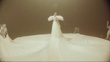 Headlines - Meghan Trainor Takes Fans Behind The Scenes of Her Wave Music Video