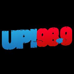 UP! 98.9