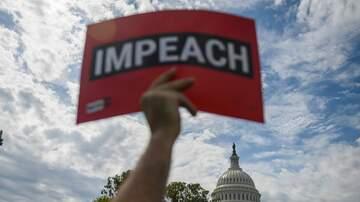 Brian Mudd - Q&A – Impeachment Polls, What's Real & What Isn't