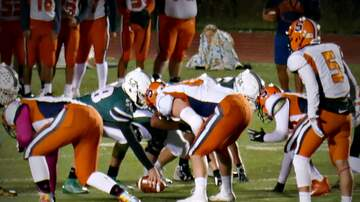 Photos - Friday Night Lights at Marcellus HS against Solvay (PHOTOS)