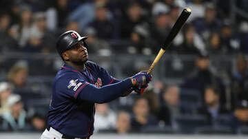 Twins Blog - Yanks, Twins epitome of baseball's 3 True Outcomes | KFAN 100.3 FM