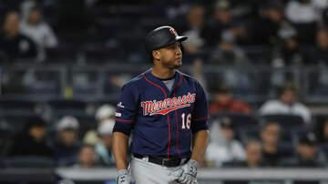 Twins Blog - Yanks look to extend Twins' record playoff losing streak | KFAN 100.3 FM