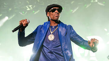 Spudd - University Apologizes for Snoop Dogg's Show!