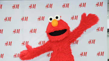Jed Whitaker - Sesame Street Will Be Coming To HBO