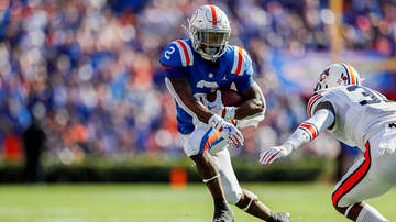 Open Mike - Daily Poll: Are the Gators Now Legitimate CFB Playoff Contenders?