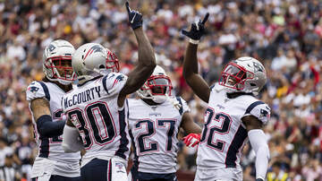 Sports - Patriots, 49ers Remain Only Unbeaten Teams